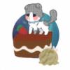 chasethefallingstars's avatar