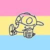 chasethefoxfirst's avatar