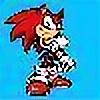 chasethehedgehog's avatar
