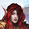 chasethesky's avatar