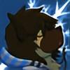 ChaseWolfshep's avatar