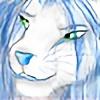 Chasey1896's avatar