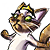 Chaseya's avatar
