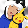 ChaseYoungFangirl's avatar