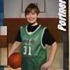 ChaseYouTube's avatar