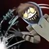 chasie1204's avatar