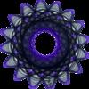 Chasin-the-fantastic's avatar