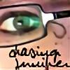 Chasing-Juniper's avatar