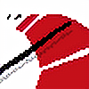 Chasing-the-Redline's avatar