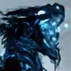 ChasingArtwork's avatar