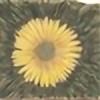 chasingbutterfly's avatar