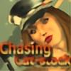 ChasingCat-stock's avatar