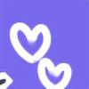 ChasingCloudss's avatar
