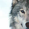 ChasingDreams03's avatar