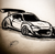 ChasingDreams303's avatar