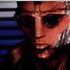 ChasingHayley's avatar