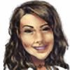 ChasingLuck's avatar