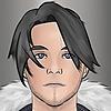 ChasingNitemares's avatar
