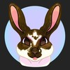 Chasingrabbits-art's avatar