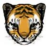 ChasingSaturn's avatar