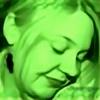 chasingxaimee's avatar
