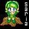 chasity6noel's avatar