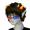 chasitya9's avatar