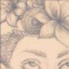 ChasNicole's avatar