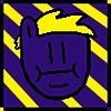 chasr34's avatar