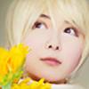 ChasseNeige's avatar