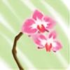 chassunwow's avatar