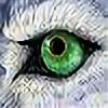 ChassyGirl's avatar