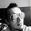 Chassyk's avatar