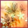 Chastangela's avatar