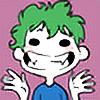 chastened's avatar