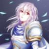 Chasticot's avatar