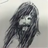 ChasWhant's avatar