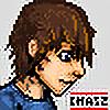 chasz-manequin's avatar