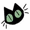 chat-de-noir's avatar