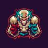 chat-koki's avatar