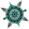 chatalaw's avatar