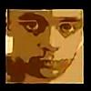 chatalo's avatar