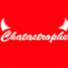 Chatastrophe's avatar