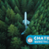 chatbotsagency's avatar