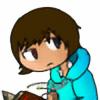 Chatdanaihummer's avatar