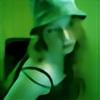 Chatelle's avatar