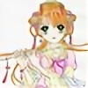 chatenoir's avatar
