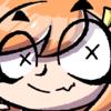 ChatFellow's avatar