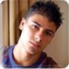 chathuac's avatar