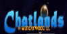 Chatlands-R-Us